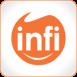 infibeam-15_95a7e