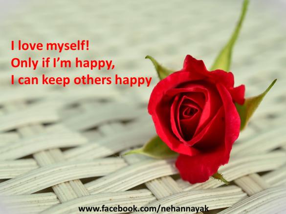#11 I love myself.png