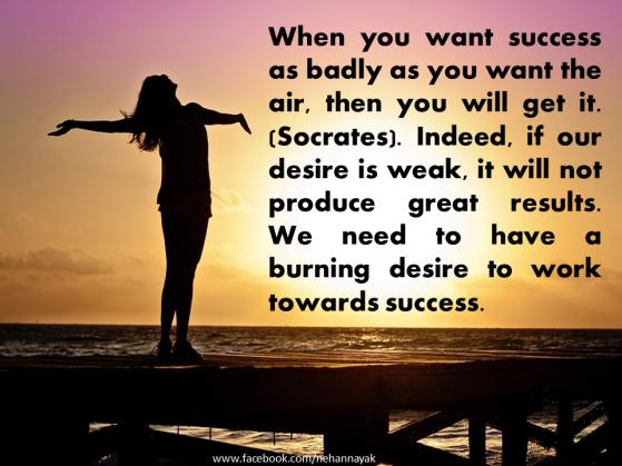#8 success.png