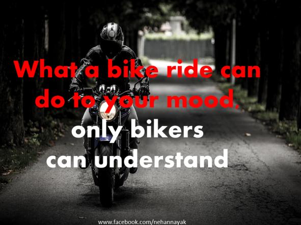 #9 bikers.png