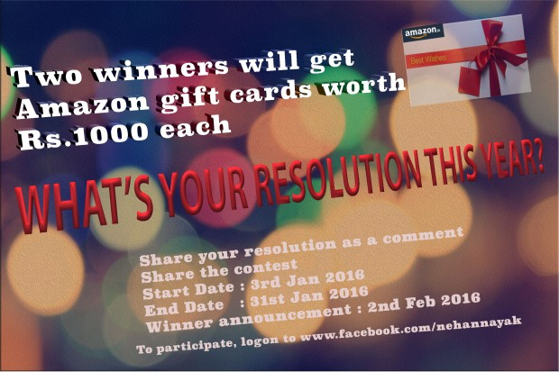 Contest#2 Resolution copy