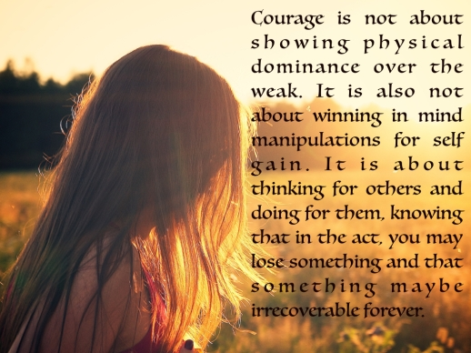 courage.001.jpg